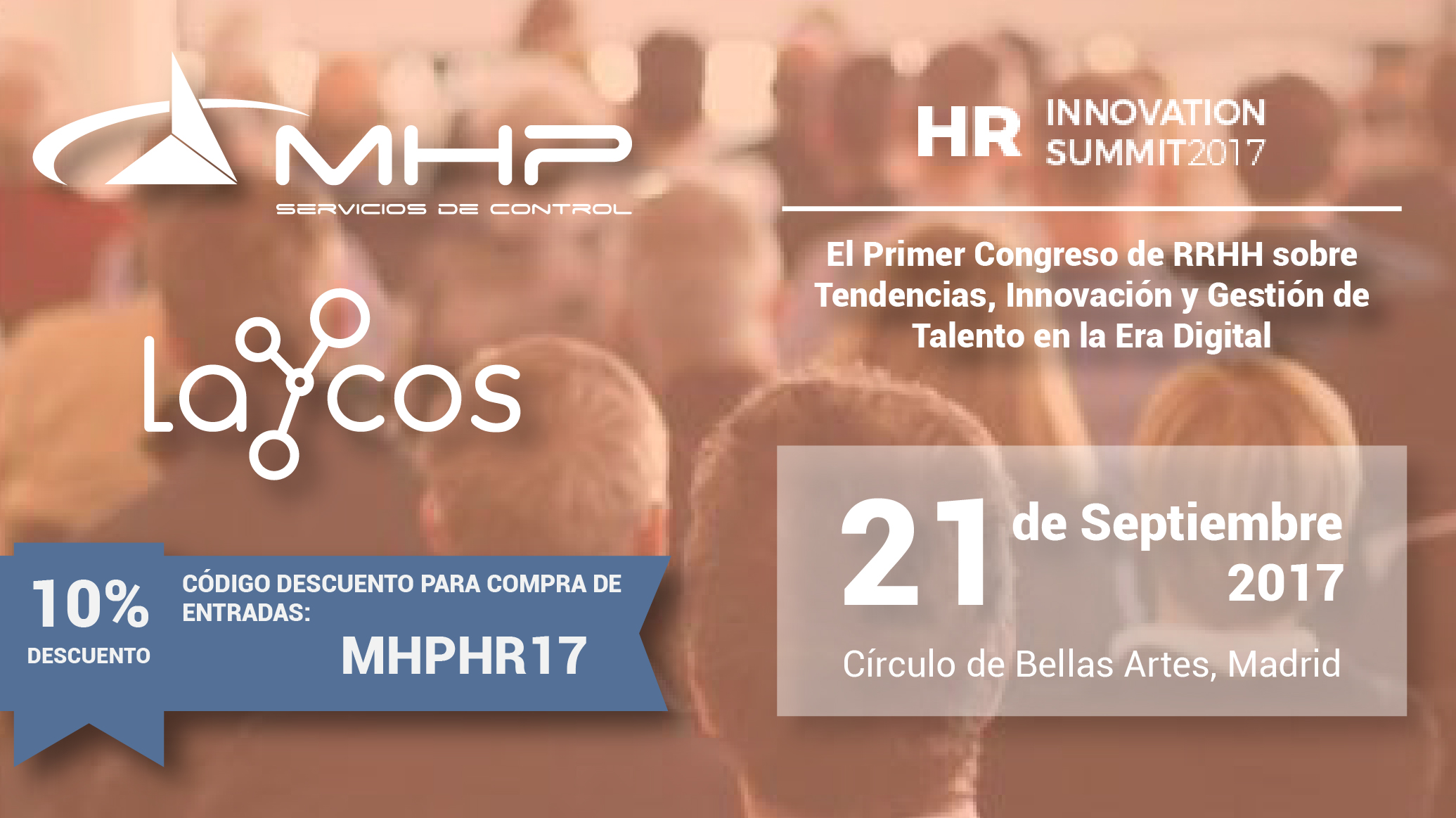 HRInnovation2017-descuento