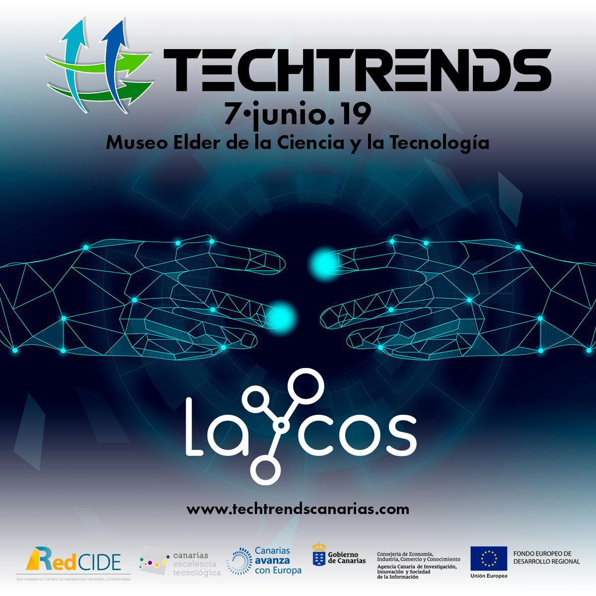 techtrends_laycos--1-
